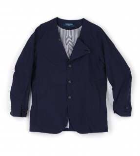 PH BLAZER(NAVY)