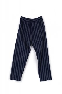 NIGHT PANTS BB(NAVY)