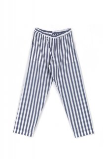 NIGHT PANTS BB(WHITE)