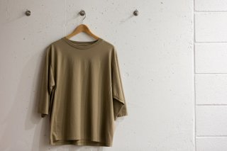 8TH-CUT(BEIGE)