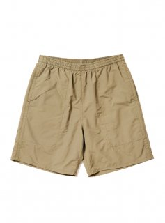 TECH SHORT / BURLAP OUTFITTER(OLIVE)