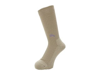 <img class='new_mark_img1' src='//img.shop-pro.jp/img/new/icons5.gif' style='border:none;display:inline;margin:0px;padding:0px;width:auto;' />WHIMSY SOCKS 40/1 EMJAY SOCKS(OATMEAL)