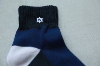 <img class='new_mark_img1' src='//img.shop-pro.jp/img/new/icons5.gif' style='border:none;display:inline;margin:0px;padding:0px;width:auto;' />WHIMSY SOCKS