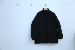 PAUL-JKT(BLACK)