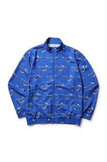 <img class='new_mark_img1' src='//img.shop-pro.jp/img/new/icons5.gif' style='border:none;display:inline;margin:0px;padding:0px;width:auto;' />SOLUTIONS TRACK JACKET(BLUE)