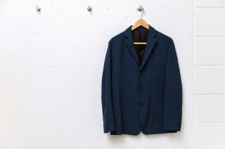 PAUL-JKT(NAVY)