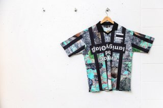 <img class='new_mark_img1' src='//img.shop-pro.jp/img/new/icons5.gif' style='border:none;display:inline;margin:0px;padding:0px;width:auto;' />MINERAL SOCCER JERSEY(MULTI)