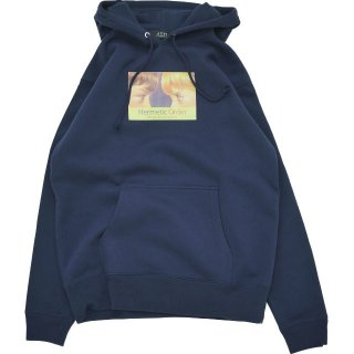 <img class='new_mark_img1' src='//img.shop-pro.jp/img/new/icons5.gif' style='border:none;display:inline;margin:0px;padding:0px;width:auto;' />R.A.P.B HOODED SWEATSHIRT(NAVY)