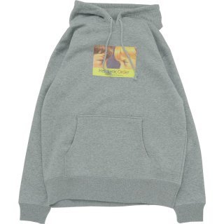 <img class='new_mark_img1' src='//img.shop-pro.jp/img/new/icons5.gif' style='border:none;display:inline;margin:0px;padding:0px;width:auto;' />R.A.P.B HOODED SWEATSHIRT(GREY)