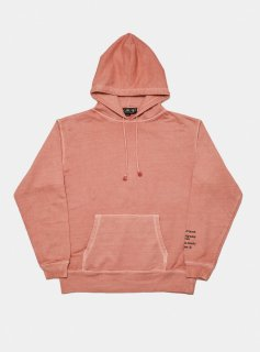 <img class='new_mark_img1' src='//img.shop-pro.jp/img/new/icons5.gif' style='border:none;display:inline;margin:0px;padding:0px;width:auto;' />GJ NOTATIONS HOODIE(PINK)