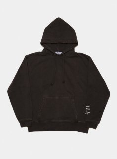 <img class='new_mark_img1' src='//img.shop-pro.jp/img/new/icons5.gif' style='border:none;display:inline;margin:0px;padding:0px;width:auto;' />GJ NOTATIONS HOODIE(BLACK)