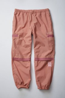 <img class='new_mark_img1' src='//img.shop-pro.jp/img/new/icons5.gif' style='border:none;display:inline;margin:0px;padding:0px;width:auto;' />NYLON TRACK PANTS(PINK)