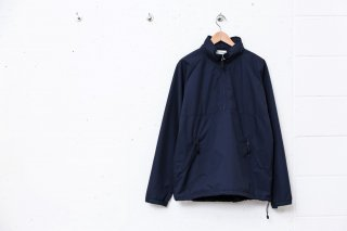 <img class='new_mark_img1' src='//img.shop-pro.jp/img/new/icons5.gif' style='border:none;display:inline;margin:0px;padding:0px;width:auto;' />NYLON KERJA JACKET(NAVY)