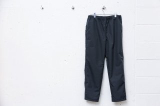 <img class='new_mark_img1' src='//img.shop-pro.jp/img/new/icons5.gif' style='border:none;display:inline;margin:0px;padding:0px;width:auto;' />NYLON KERJA PANTS(GRAY)