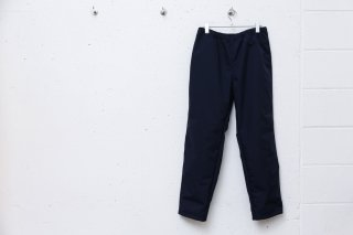 <img class='new_mark_img1' src='//img.shop-pro.jp/img/new/icons5.gif' style='border:none;display:inline;margin:0px;padding:0px;width:auto;' />NYLON KERJA PANTS(NAVY)