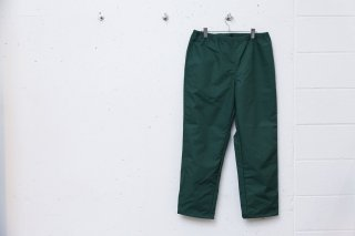 <img class='new_mark_img1' src='//img.shop-pro.jp/img/new/icons5.gif' style='border:none;display:inline;margin:0px;padding:0px;width:auto;' />NYLON KERJA PANTS(GREEN)