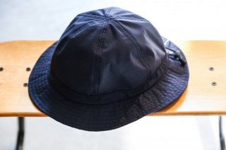 <img class='new_mark_img1' src='//img.shop-pro.jp/img/new/icons5.gif' style='border:none;display:inline;margin:0px;padding:0px;width:auto;' />NYLON KERJA HAT(NAVY)