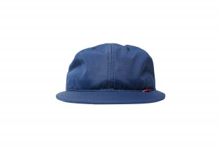 <img class='new_mark_img1' src='//img.shop-pro.jp/img/new/icons5.gif' style='border:none;display:inline;margin:0px;padding:0px;width:auto;' />NYLON RIPSTOP CLUB HAT(NAVY)