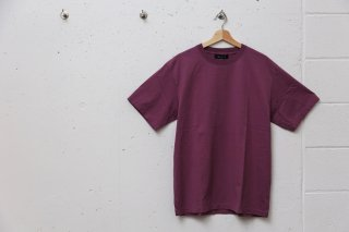 <img class='new_mark_img1' src='//img.shop-pro.jp/img/new/icons5.gif' style='border:none;display:inline;margin:0px;padding:0px;width:auto;' />SOMEHOW LIKES(PURPLE)