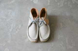 <img class='new_mark_img1' src='//img.shop-pro.jp/img/new/icons5.gif' style='border:none;display:inline;margin:0px;padding:0px;width:auto;' />BAL/STOCK NO: MOCCASIN SHOES(Cream)