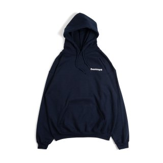 <img class='new_mark_img1' src='//img.shop-pro.jp/img/new/icons5.gif' style='border:none;display:inline;margin:0px;padding:0px;width:auto;' />Prospect Magic Circle Hooded Sweatshirt (Navy)