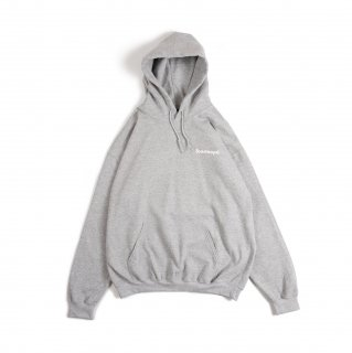 <img class='new_mark_img1' src='//img.shop-pro.jp/img/new/icons5.gif' style='border:none;display:inline;margin:0px;padding:0px;width:auto;' />Prospect Magic Circle Hooded Sweatshirt (GREY)