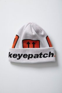 <img class='new_mark_img1' src='//img.shop-pro.jp/img/new/icons5.gif' style='border:none;display:inline;margin:0px;padding:0px;width:auto;' />ARCHIVE BEANIE(WHITE)