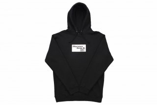 <img class='new_mark_img1' src='//img.shop-pro.jp/img/new/icons5.gif' style='border:none;display:inline;margin:0px;padding:0px;width:auto;' />TB Label Hoodie(BLACK)