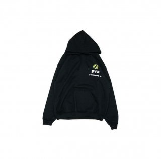 <img class='new_mark_img1' src='//img.shop-pro.jp/img/new/icons5.gif' style='border:none;display:inline;margin:0px;padding:0px;width:auto;' />Rational Hooded Sweatshirt (BLACK)