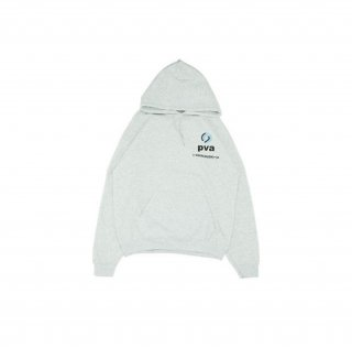<img class='new_mark_img1' src='//img.shop-pro.jp/img/new/icons5.gif' style='border:none;display:inline;margin:0px;padding:0px;width:auto;' />Rational Hooded Sweatshirt (ASH)
