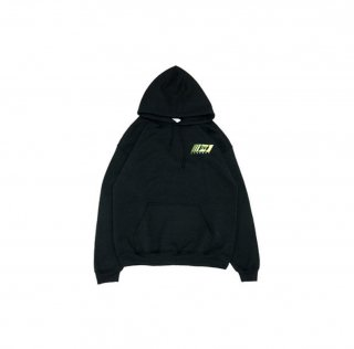<img class='new_mark_img1' src='//img.shop-pro.jp/img/new/icons5.gif' style='border:none;display:inline;margin:0px;padding:0px;width:auto;' />Durrell Hooded Sweatshirt(BLACK)