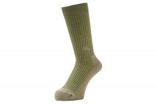 <img class='new_mark_img1' src='//img.shop-pro.jp/img/new/icons5.gif' style='border:none;display:inline;margin:0px;padding:0px;width:auto;' />EMJAY SOCKS(OLIVE)