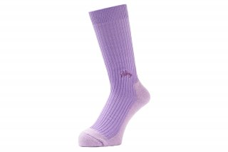 <img class='new_mark_img1' src='//img.shop-pro.jp/img/new/icons5.gif' style='border:none;display:inline;margin:0px;padding:0px;width:auto;' />EMJAY SOCKS(PURPLE)