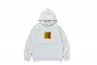 "<img class='new_mark_img1' src='//img.shop-pro.jp/img/new/icons5.gif' style='border:none;display:inline;margin:0px;padding:0px;width:auto;' />""AS ADVERTISED""LABEL HOODIE(ASH)"