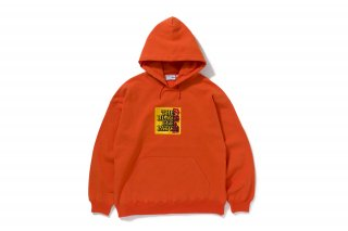 "<img class='new_mark_img1' src='//img.shop-pro.jp/img/new/icons5.gif' style='border:none;display:inline;margin:0px;padding:0px;width:auto;' />""AS ADVERTISED""LABEL HOODIE(ORANGE)"