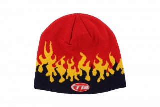 <img class='new_mark_img1' src='//img.shop-pro.jp/img/new/icons5.gif' style='border:none;display:inline;margin:0px;padding:0px;width:auto;' />Fire Flame Beanie