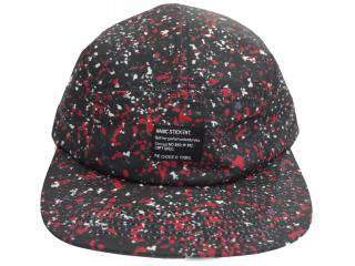 WP ASSIMILATION CAP(NY METRO FLOOR CAMO) -MAGIC STICK- 14AW