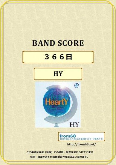 HY (バンド)の画像 p1_27