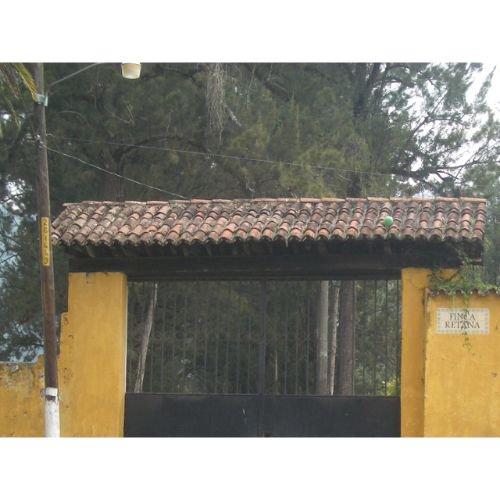 グアテマラブレンドソフトの商品画像