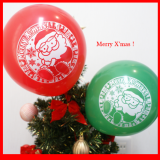 <img class='new_mark_img1' src='https://img.shop-pro.jp/img/new/icons50.gif' style='border:none;display:inline;margin:0px;padding:0px;width:auto;' />クリスマス☆イベント用バルーン50個とスティックのセットA