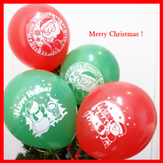 <img class='new_mark_img1' src='https://img.shop-pro.jp/img/new/icons50.gif' style='border:none;display:inline;margin:0px;padding:0px;width:auto;' />クリスマス☆イベント用バルーン50個とスティックのセットB