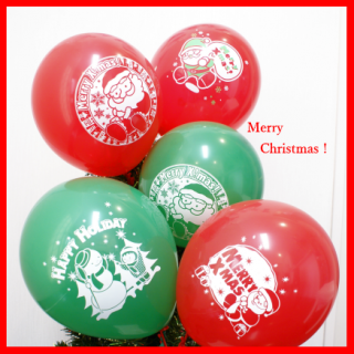 <img class='new_mark_img1' src='https://img.shop-pro.jp/img/new/icons50.gif' style='border:none;display:inline;margin:0px;padding:0px;width:auto;' />クリスマス☆イベント用バルーン50個とスティックのセットC