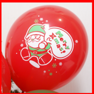 <img class='new_mark_img1' src='https://img.shop-pro.jp/img/new/icons50.gif' style='border:none;display:inline;margin:0px;padding:0px;width:auto;' />クリスマス☆イベント用バルーン50個とスティックのセットD