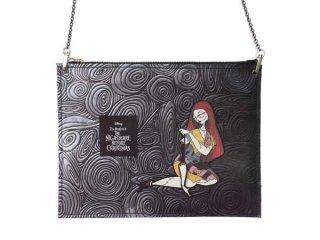 Sally′s hand bag