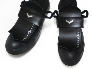 ShoeCover【Loafer】