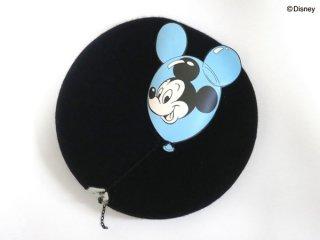 HAT 【balloon】