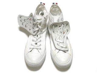 Shoe lalalalace