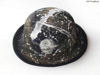 【STAR WARS】 HAT space