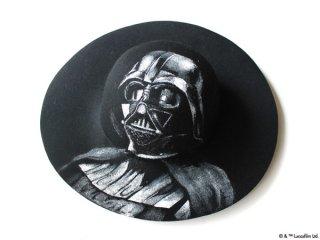 【STAR WARS】Hat Darth Vader