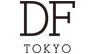 代官山 新進気鋭の実力派アパレルブランドセレクトショップ DF TOKYO